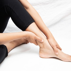 Joint pain relief in Denver