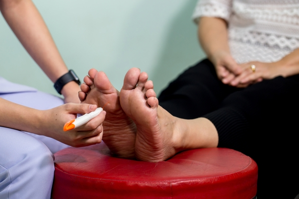 Denver Neuropathy Solutions: 4 Treatment Options to Consider